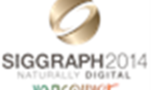 SIGGRAPH 2014 Production Sessions