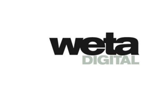 Weta Digital Introduces Weta Animated