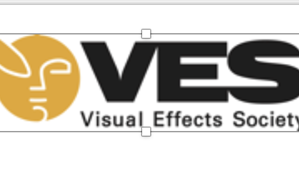 VES Names 2020 Honorees