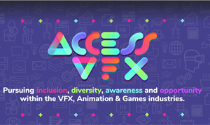 Access: VFX Opens West Coast Chapter
