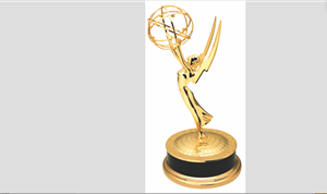 Foundry's Nuke Receives Engineering Emmy