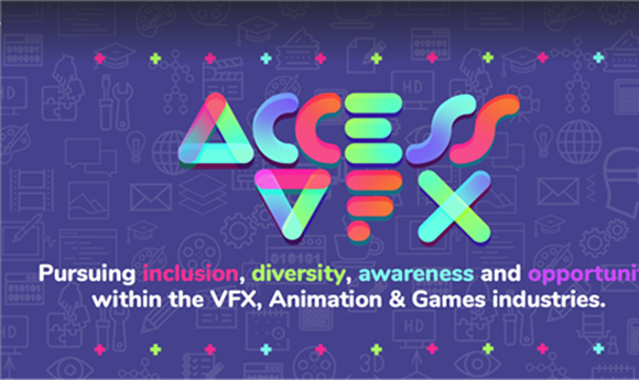 ACCESS:VFX Grows with new Oceania Chapter in Australia & New Zealand