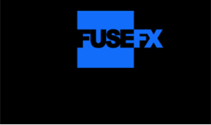 FuseFX Names New Director of Pipeline and Software Dev