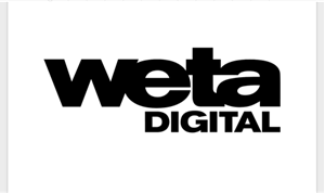 Weta Digital Adds to Its Board of Directors, Adds Offices in CA