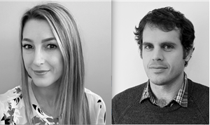 Cinesite Expands VFX Biz Team with New Hires