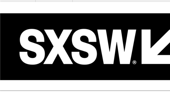 SXSW Gaming Awards Nominees Announced