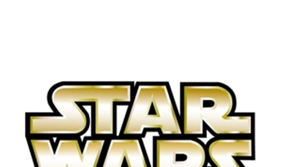 Disney Announces New 'Star Wars', 'Pirates' Dates