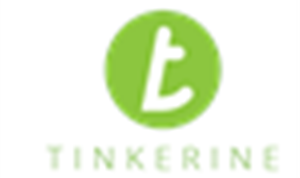 Tinkerine Studios Offers 3D Printing Education