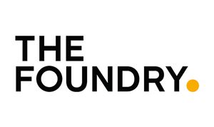 The Foundry Shows Sneak Peeks of Elara and Nuke 11