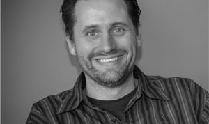 ArsenalCreative Names Thomas J. Connors to VFX Supe/CG Generalist
