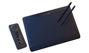 Xencelabs Launches, Introduces Pen Tablet