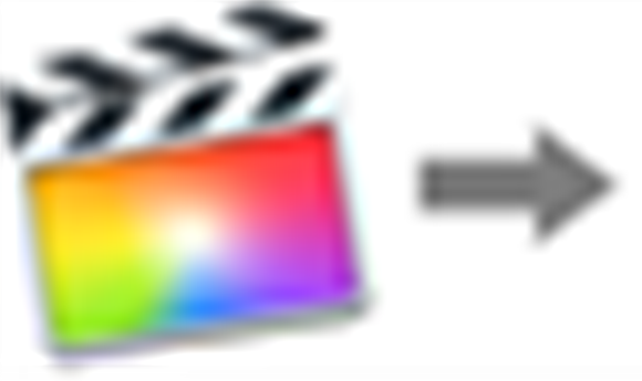 Automatic Duck Builds Bridge from FCPX to Motion 5 with Xsend Motion