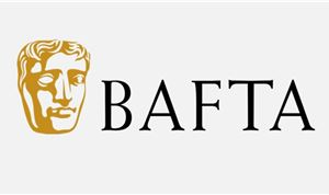 'Soul,' 'Tenet' Among the 2021 BAFTA Winners