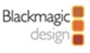 Blackmagic Design Rolls Out Capture Cards, More