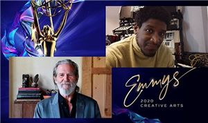 Creative Arts Emmys: Day 4 Winners