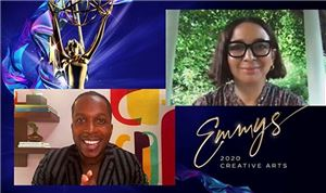 Creative Arts Emmys: Day 5 Winners