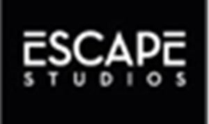 Technology Helps Escape Studios Put Students in the Spotlight