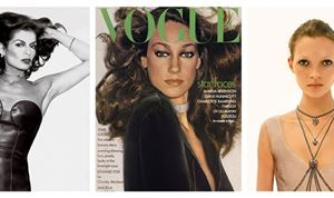 Framestore Goes 'Vogue'