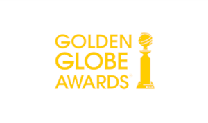 The Winners at the 2021 Golden Globes