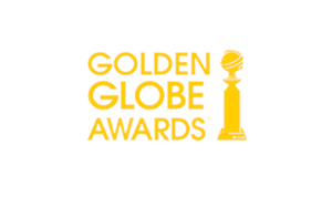 Golden Globes 2021 Nominees Announced