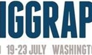 SIGGRAPH Moving Forward As Planned