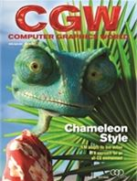 Volume 34 Issue 3: (March 2011)