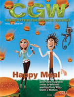 Volume: 32 Issue: 9 (Sep. 2009)