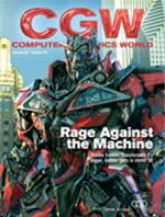 Volume 34 Issue 6: (June/July 2011)