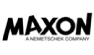 Maxon Readies for SIGGRAPH