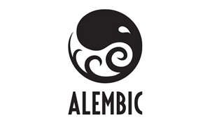 Industrial Light & Magic and Sony Pictures Imageworks Release Alembic 1.5