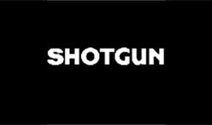 Shotgun Software Showcases Latest Software Releases at Siggraph 2013