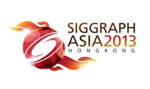 SIGGRAPH Asia: Offering the Best of CG