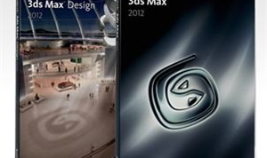 Users of Autodesk 3ds Max 2012 Benefit from Nvidia PhysX engine