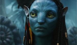 Nvidia Collaborates with Weta to Accelerate Visual Effects for Avatar