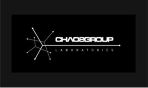 Chaos Group Labs launches, will address CG challenges