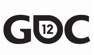 GDC Returns To San Francisco