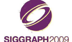 SIGGRAPH 2009: Network Your Senses