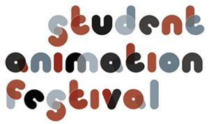 ASIFA-Hollywood Animation Educators Forum Hosts Student Animation Film Festival
