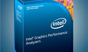Developers Delight with Intel at 2011 GDC