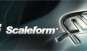 Autodesk Acquires Scaleform Corp., Provider of User-interface Solutions