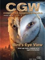 Volume 33 Issue 9: (October 2010)