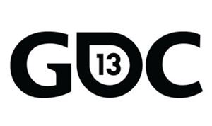Autodesk Reveals New Gameware Advancements at GDC 2013