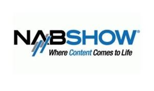 JMR debuts additions to SilverStor Desktop family at NAB 2013