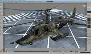 Autodesk Debuts 2014 Entertainment Creation Suite