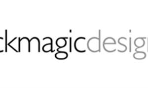 Autodesk and Blackmagic Design To Collaborate