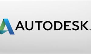 Autodesk and Technicolor Sign Enterprise Technology Agreement