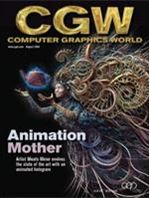 Volume: 31 Issue: 8 (Aug. 2008)