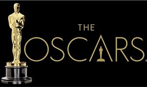 Academy Sets New Dates for 93rd Oscars