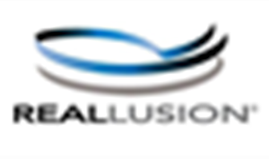 Reallusion Partners with Allegorithmic, Indigo on iClone 6