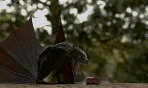 Pixomondo Brings 'Game of Thrones' to Life, Pays Homage to 'Star Trek' Franchise